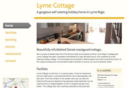 www.lymecottage.thumb.jpg